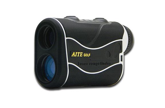 激光测距仪ATC1008A