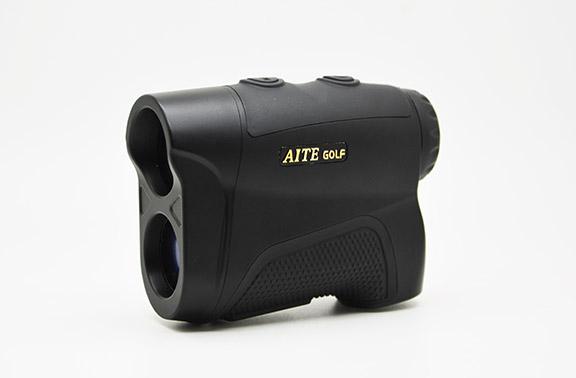 ATC1003F-LG-Black