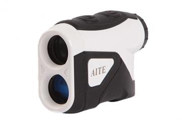 湖南ATC1004B 高精度激光测距仪