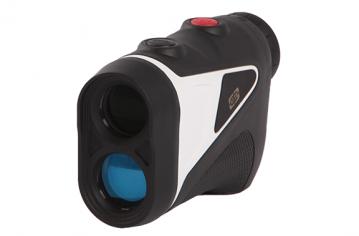湖北防水测距望远镜ATC1007E