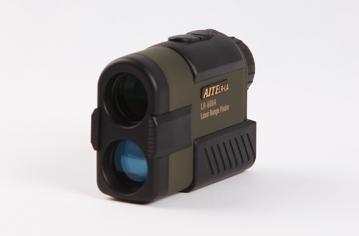 OLED激光测距仪1004A