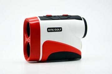 湖北高尔夫测距仪1003D