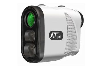 ATC1009A