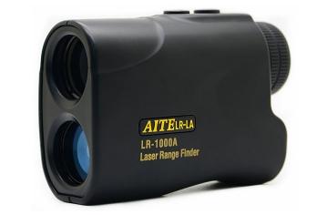 防水激光测距仪
